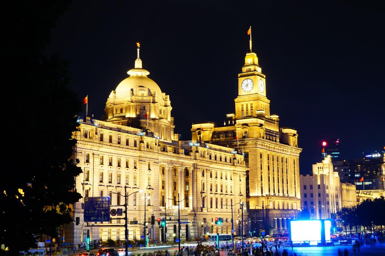 http://hichinacommon.oss-cn-hongkong.aliyuncs.com/2019-10-19/5daafccf15d28.JPG