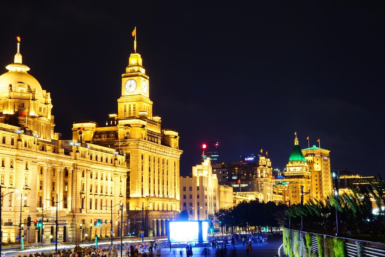 http://hichinacommon.oss-cn-hongkong.aliyuncs.com/2019-10-19/5daafccf16821.JPG