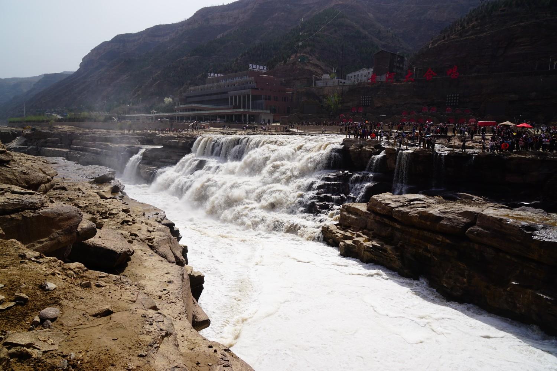 http://hichinacommon.oss-cn-hongkong.aliyuncs.com/2019-10-21/5dada0247a82c.JPG
