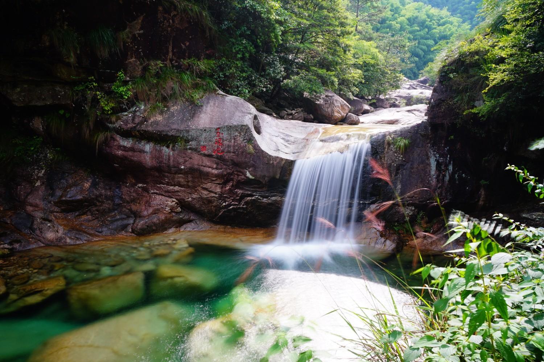http://hichinacommon.oss-cn-hongkong.aliyuncs.com/2019-10-26/5db3bf6f2d823.JPG