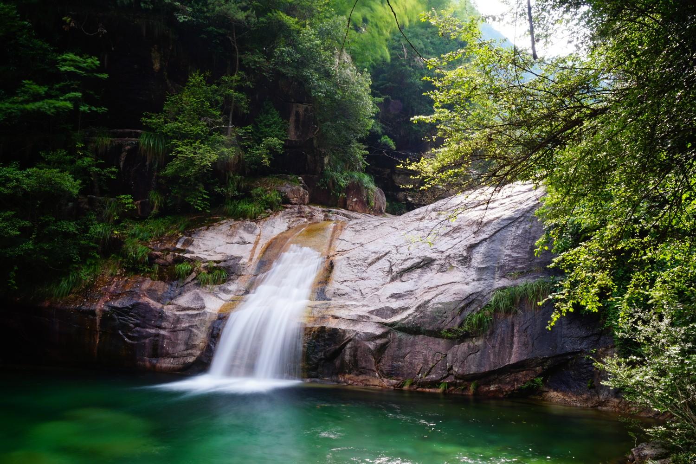 http://hichinacommon.oss-cn-hongkong.aliyuncs.com/2019-10-26/5db3bf6f2e9f4.JPG